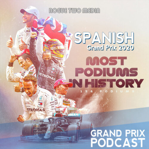 rogue two media gpp 131 spanish formula 1 gp 2020 rogue two media gpp 131 spanish formula 1 gp 2020